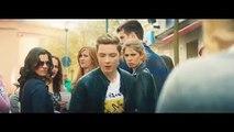BRUDER VOR LUDER Musikvideo (prod. by. Die Lochis Download Version)