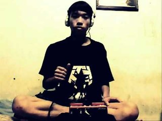 Em Sẽ Là Giấc Mơ Beatbox Version