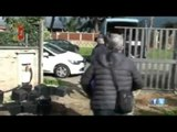 Zagarolo (Roma) - Produceva marijuana in casa, arrestato 49 enne (20.02.16)