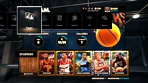 NBA 2K15 Xbox One My Team  - 50K VC | 50/50 V.I.P. Pack & 50/50 Pass