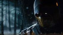 Mortal Kombat Rap Beat (FREE BEAT) [REMIX] prod. Vendetta Beats
