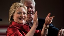 How Hillary Clinton won the Nevada Democratic caucuses, in 60 seconds