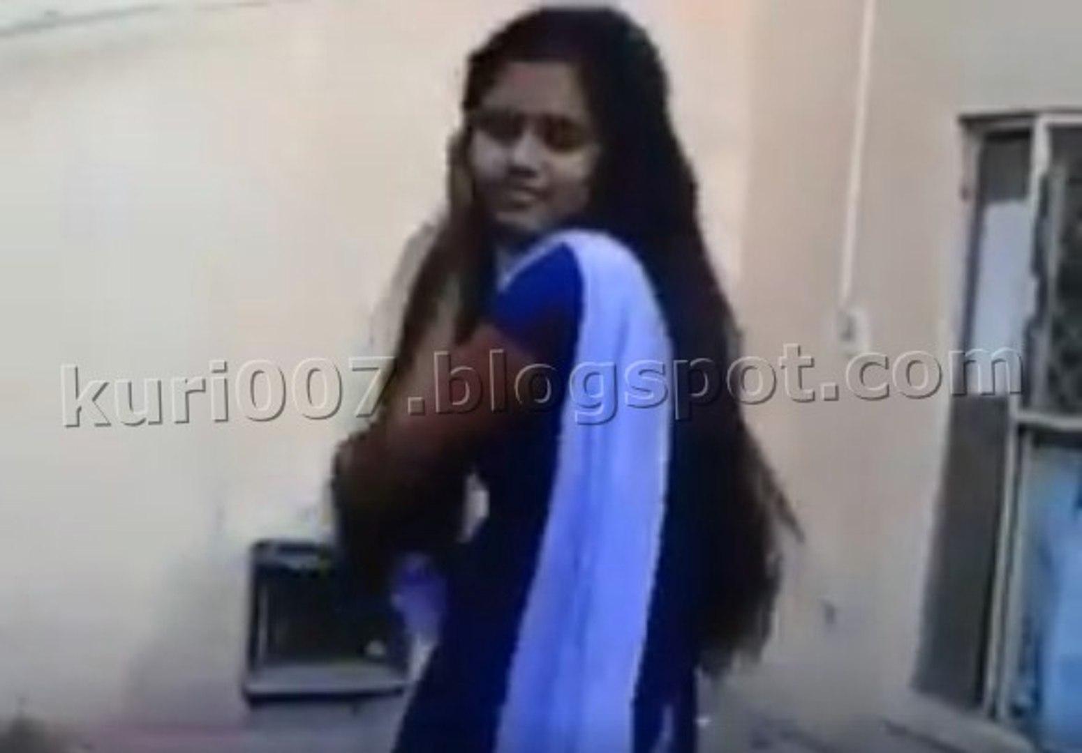 Indian real nude photos