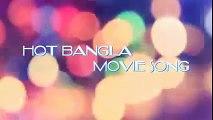 জ্বালা মিটিয়ে দাওনা আমার বাংলা সিনেমার গান Must watch