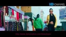 New Punjabi Songs 2016 - Chak Asla - Kulbir Jhinjer - Tarsem Jassar - Latest Punjabi Songs 2016 - BY HD Channel