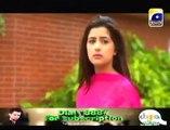 Saat Pardo Main Geo Tv - Episode 18 - Part 3/4