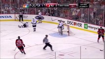 Quick robs Kovalchuk in 3rd. LA Kings vs New Jersey Devils Stanley Cup Game 5 6912 NHL Hockey.