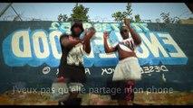 TOP 10 Meilleurs sons rap Français de 2014