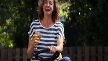 Film Romantique en francais complet 2015 Film Complet en Francais Comedie