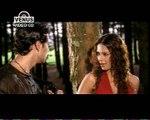 India - Gunaah (Mistake) - Hamne Tumko Dil Ye De Diya (I Gave You My Heart)