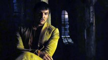 Game of Thrones Season 4 Episode #7 Clip - Oberyn Meets with Tyrion (HBO)