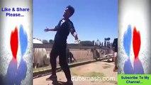 Kajol Sister Tanishaa Mukerjis Gerua Dubsmash Funny Videos