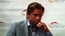 'Game Of Thrones' star Nikolaj Coster-Waldau on Jaime Lannister