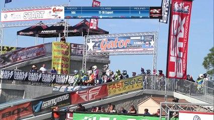 2016 USA BMX North American Supercross Series (4)
