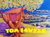 Tom Sawyer - générique