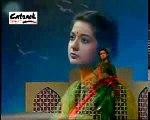 SADHA CHIDIAN DA CHAMBA VE Geet Shagna De Punjabi Marriage Songs Traditiona