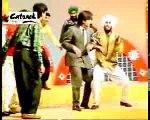 Hai Ve Mereya Chhaleya Geet Shagna De Punjabi Marriage Songs Traditional We