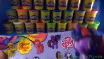 Kinder Surprise et jouets Mon petit poney, Winnie lourson, Mickey Mouse, Le Roi Lion