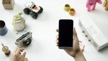 LG G5 el primer smartphone modular de LG