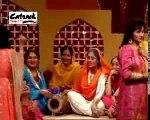 NAHI JAANA Geet Shagna De Punjabi Marriage Songs Traditional Wedding Music