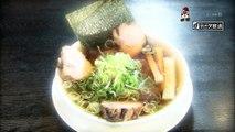 20160220 昼まで待てない!☆麒麟・田村とボイメン勝も感動!今食べておきたい究極のラーメン! 加藤るみ