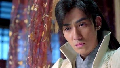 新蕭十一郎 第26集 Xiao Shi Yi Lang Ep26