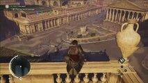 Assassins Creed Syndicate, gameplay Español parte 45, Twopenny roba el banco de Londres