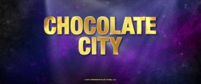 CHOCOLAT CITY (2015) Bande Annonce VOSTF - HD