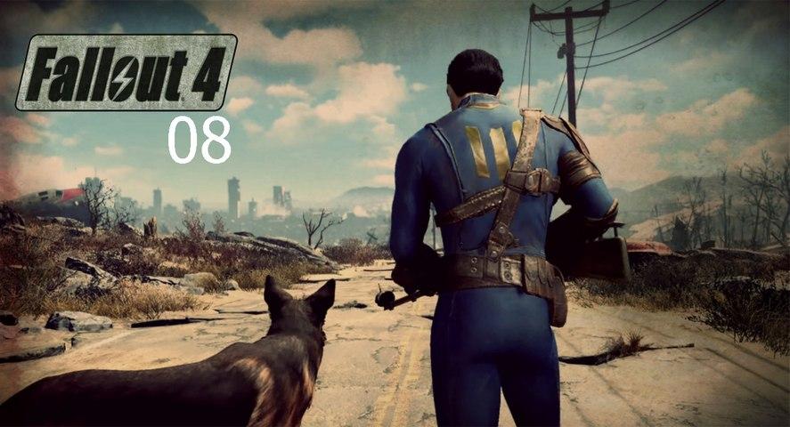 [WT]Fallout 4 (08)