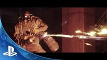 Tom Clancys The Division – Open Beta Trailer | PS4