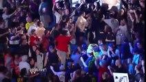 ROMAN REIGNS, JOHN CENA, DEAN AMBROSE VS. THE WYATT FAMIL (2014) - WWE Wrestling - Sports MMA Mixed Martial Arts Entertainment
