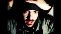FIVE NIGHTS AT FREDDYS: LA PELÍCULA ANIMADA (Vídeo Reacción en vivo!) ANM FNAF vidéo vidéo