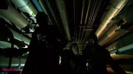 Teen Wolf Preview: Stiles & Scott Torture Corey For Information