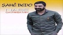 Şahe Bedo - Ez Xorte Kurdım - HD - Ses