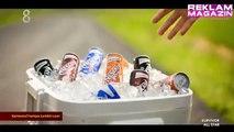 Nescafe Xpress Geveze Trampa Reklamı