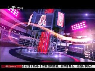 20160221 放歌中国 特别节目2016中国旗袍春晚