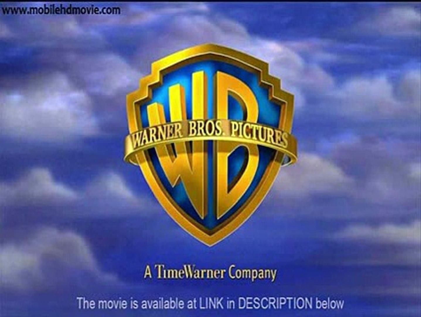 8 новых свиданий 2015 All Subtitle Movie