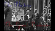 The Platters - The Great Pretender - HD (1955) - YouTube