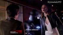 """The Flash Season 2/Saison 2 - Promo """"Everything"""" [HD] VOSTFR (promo sous-titrée en français)"""