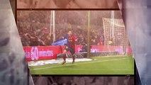 BARÇA FANS I TOP GOALS - Messis Best 10 La Liga Goals - Promo
