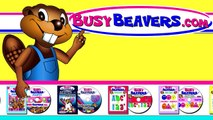Wash My Hands Lesson | Teaches Children to their Wash Hands, Toddler Learning Video, Baby Learn