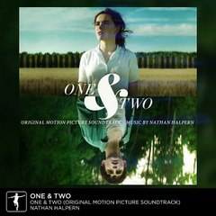 """""""One & Two"""" - Nathan Halpern - Official Soundtrack Preview"""
