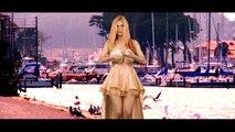 NICOLAE GUTA 2016 - MI E SETE DE TINE 2016 VideoClip Full HD