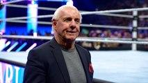 WWE Noticias: 3 Luchas confirmadas para Royal Rumble, Shawn Michaels en el Royal Rumble match