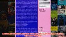 Download PDF  Manual de edición literaria y no literaria Libros Sobre Libros Spanish Edition FULL FREE