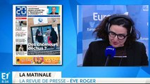 L'Europe contre la barbarie des nationalismes