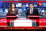 Anti-corruption dept team raids in Punjab