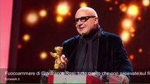 Fuocoammare di Gianfranco Rosi: tutto quello che non sapevate sul film che ha vinto a Berlino