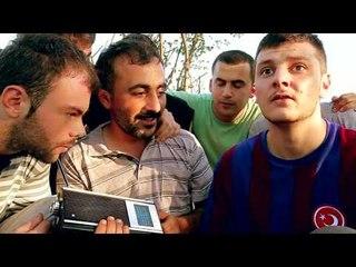 Tepe'nin Uşakları (Tam Film)