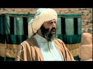 Hz. Muhammed Bölüm 27